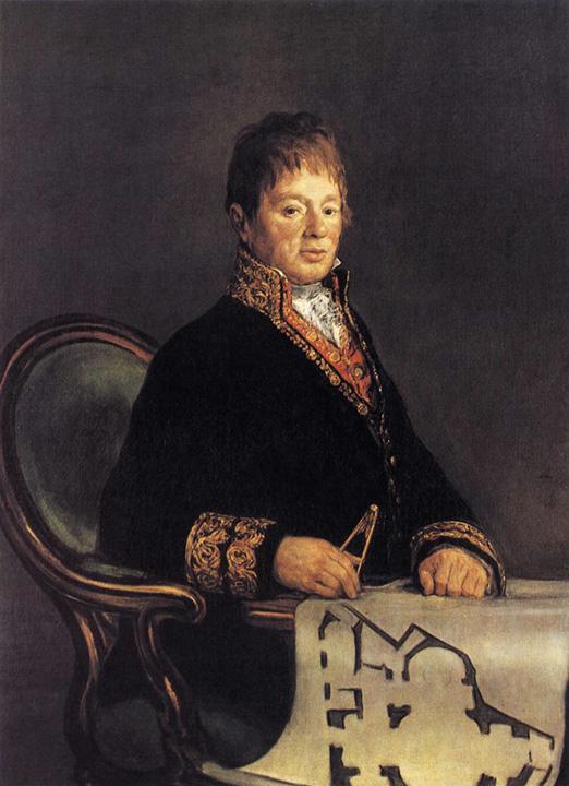 don-juan-antonio-cuervo-1819