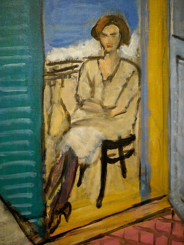 1919-20-Henri_Matisse-Interior_at_Nice-central_detail-P1080576